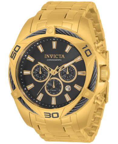 Invicta Men's Watch 34122