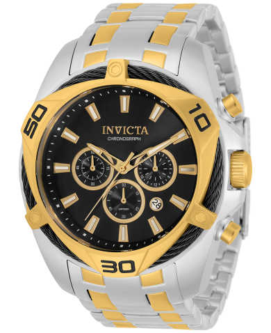 Invicta Men's Watch 34124