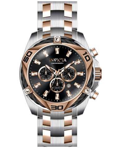 Invicta Men's Watch 34129
