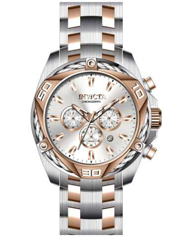 Invicta Men's Watch 34134