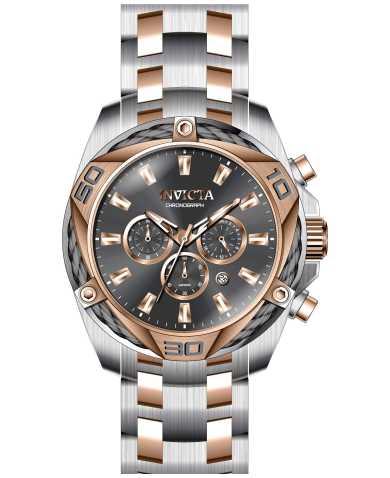 Invicta Men's Watch 34135