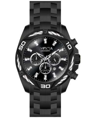 Invicta Men's Watch 34136