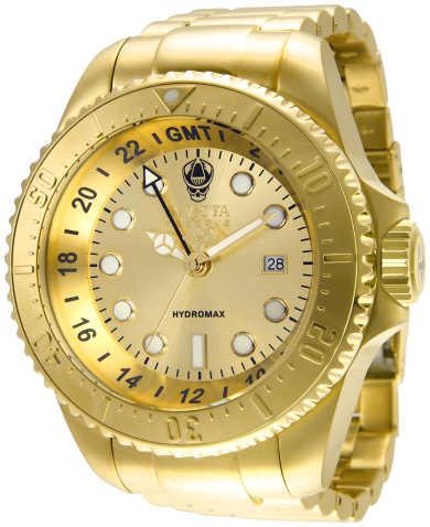 Invicta Men's Watch 34147