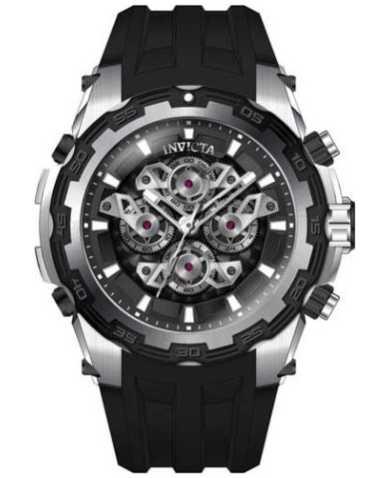 Invicta Men's Watch 34214