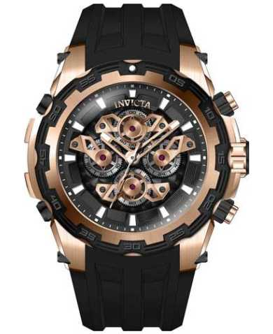 Invicta Men's Watch 34217