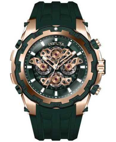 Invicta Men's Watch 34218