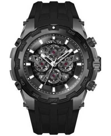 Invicta Men's Watch 34219