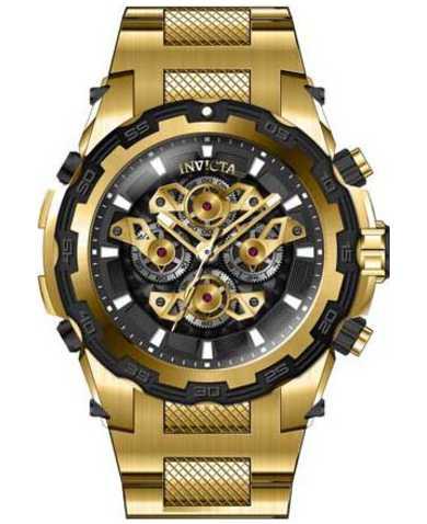 Invicta Men's Watch 34220