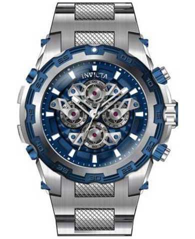 Invicta Men's Watch 34222