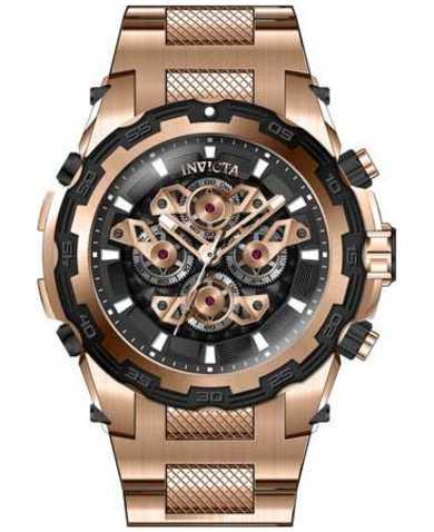 Invicta Men's Watch 34225