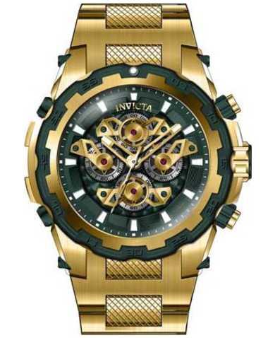 Invicta Men's Watch 34230