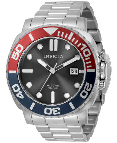 Invicta Men's Watch 34311