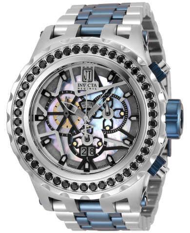 Invicta Men's Watch 34404
