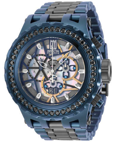 Invicta Men's Watch 34405
