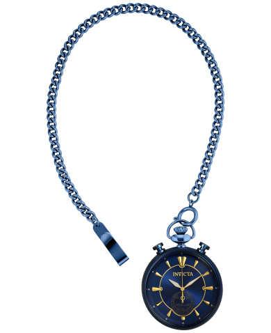 Invicta Men's Watch 34455