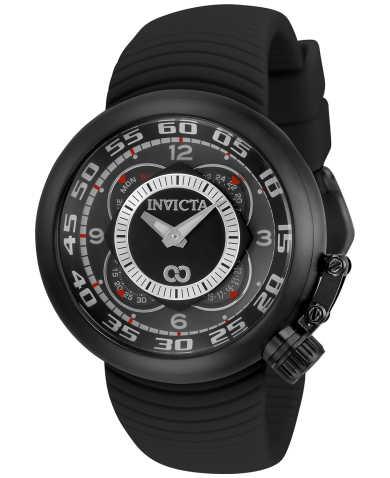Invicta Men's Watch 34551