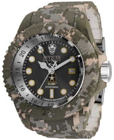 Invicta Men's Watch 34577
