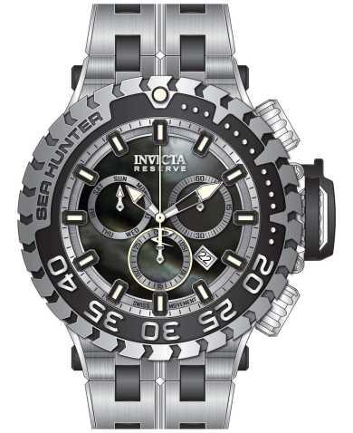 Invicta Men's Watch 34591