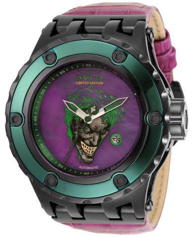 Invicta Men's Watch 34618
