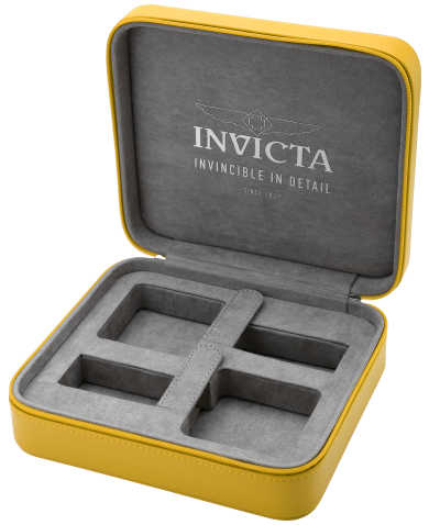 Invicta Watch Accessories 34667