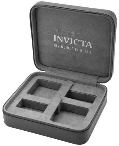 Invicta Watch Accessories 34669