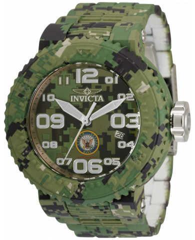 Invicta Men's Watch 34679