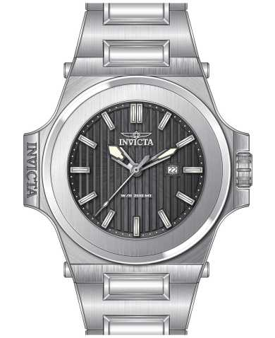 Invicta Men's Watch 34730