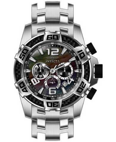 Invicta Men's Watch 34746