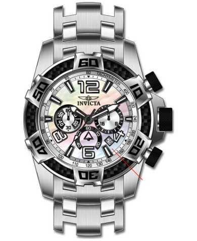 Invicta Men's Watch 34747