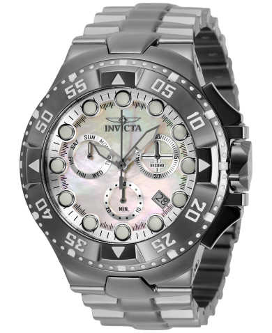 Invicta Men's Watch 34860