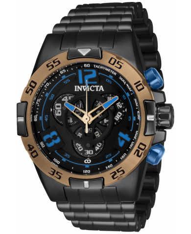Invicta Men's Watch 34989