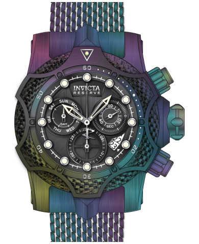Invicta Men's Watch 35052