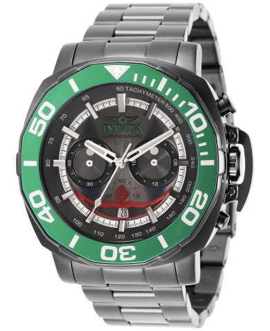 Invicta Men's Watch 35074