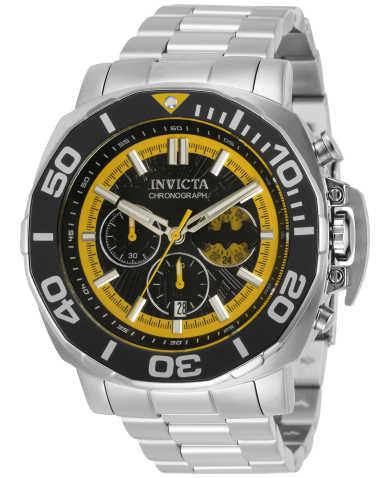 Invicta Men's Watch 35075