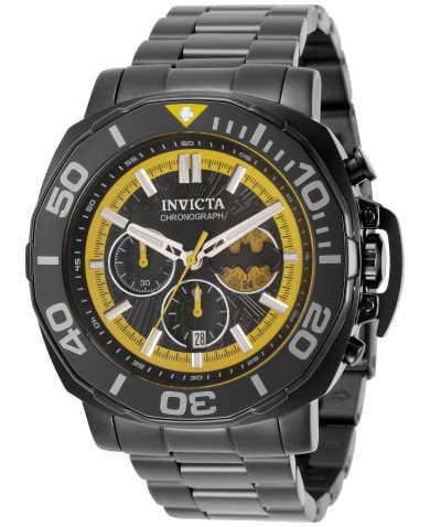 Invicta Men's Watch 35076