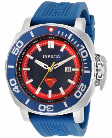 Invicta Men's Watch 35078
