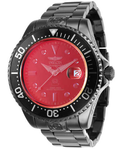 Invicta Men's Watch 35087