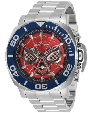 Invicta Men's Watch 35096