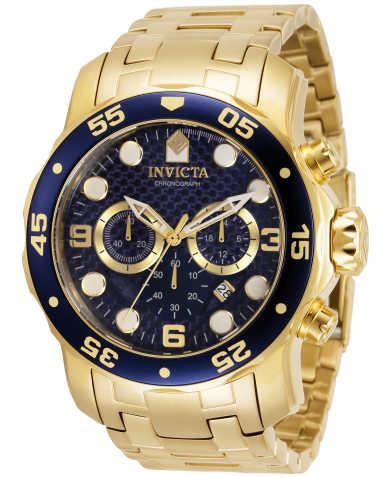 Invicta Men's Watch 35133