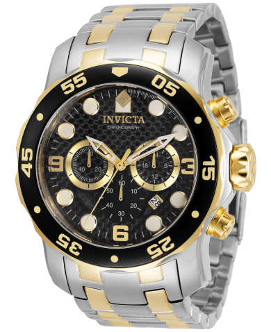 Invicta Men's Watch 35134