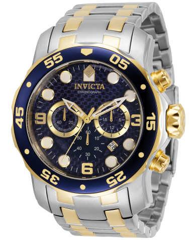 Invicta Men's Watch 35135