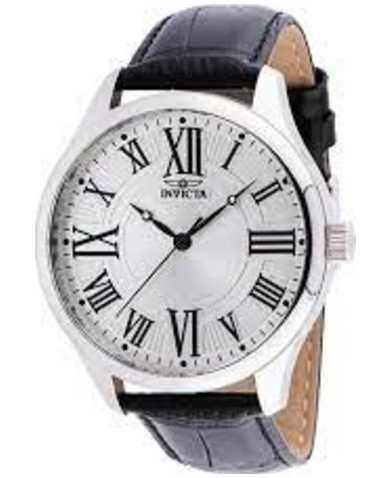 Invicta Men's Watch 35138