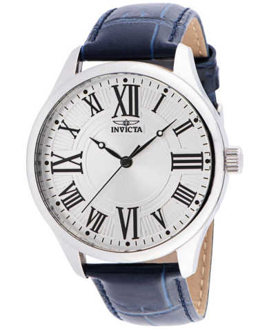 Invicta Men's Watch 35140