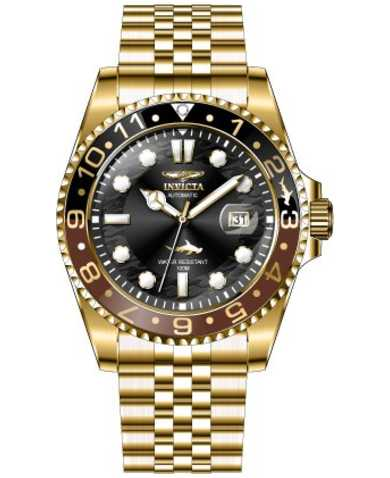 Invicta Men's Watch 35153