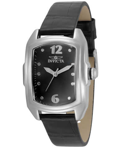 Invicta Women's Watch 35345