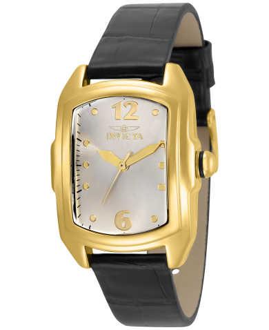 Invicta Women's Watch 35348