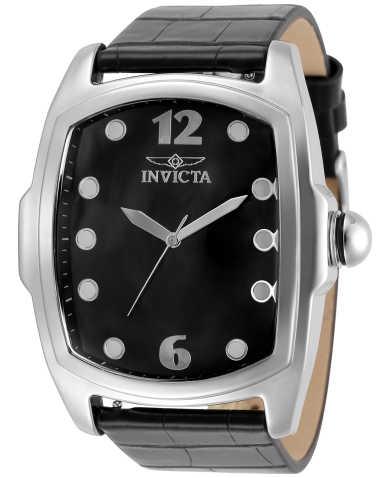 Invicta Men's Watch 35371