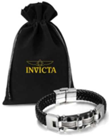 Invicta Men's Bracelet 35405