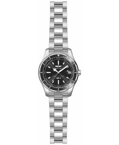 Invicta Women's Watch 35599