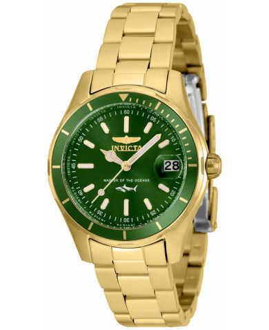 Invicta Women's Watch 35604